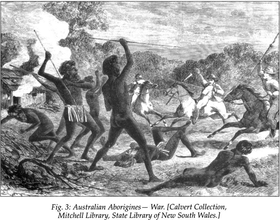 massacres during the european invasion images